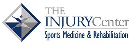 The Injury Center